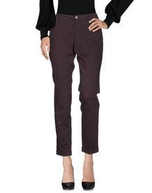 Повседневные брюки Re-Hash 13014249UA