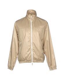 Куртка MOSCA 41820887ol