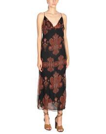 Платье длиной 3/4 SEXY WOMAN 34869956gr