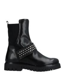 Полусапоги и высокие ботинки LEA FOSCATI 11510550on