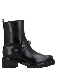 Полусапоги и высокие ботинки LEA FOSCATI 11512818fp
