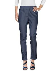 Джинсовые брюки MARANI JEANS 42686387xg