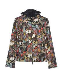 Куртка Valentino 41821534pi