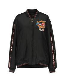 Куртка Roberto Cavalli 41823901er