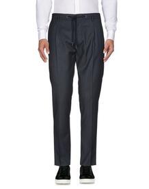 Повседневные брюки HŌSIO 13215152hw
