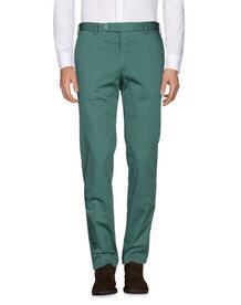 Повседневные брюки ROTASPORT 13219086ov