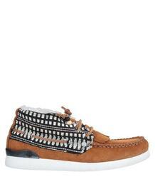 Полусапоги и высокие ботинки DOLFIE 11527945iq