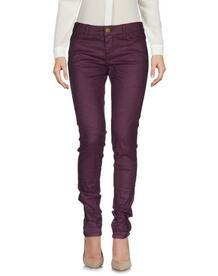 Повседневные брюки E_GO' SONIA DE NISCO 36874375jl