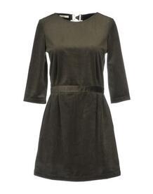 Короткое платье Sessun 34855759go