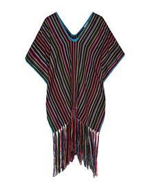 Пляжное платье MIGUELINA 47227987PL