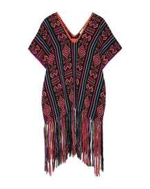 Пляжное платье MIGUELINA 47228012oo