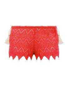 Пляжные брюки и шорты EBERJEY 48205254tg