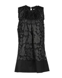 Короткое платье Alpha Studio 34872772ej