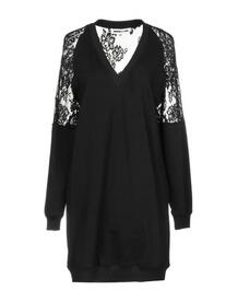 Короткое платье McQ - Alexander McQueen 34872873nd