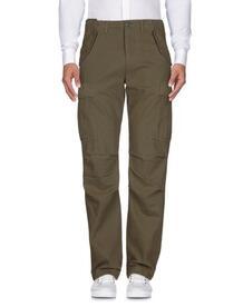 Повседневные брюки REDS 13214367ai