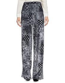 Повседневные брюки Tenax 13215439df