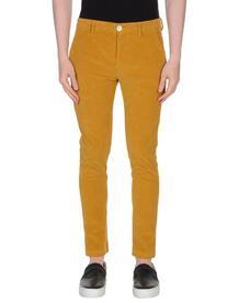 Повседневные брюки AGLINI 13213583TD