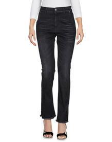 Джинсовые брюки BLUE DE BLEU 42686516dq