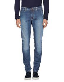 Джинсовые брюки FRADI 42686970qb