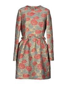 Короткое платье Lanvin 34869997ml