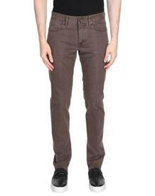 Джинсовые брюки AT.P.CO 13209590oe