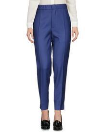Повседневные брюки Marni 13209834dq