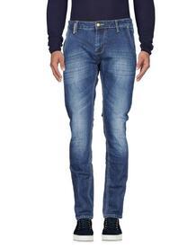 Джинсовые брюки Take Two 42682410ms