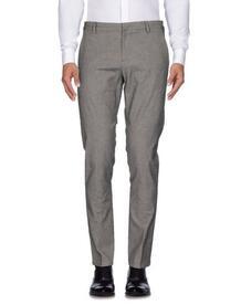 Повседневные брюки AGLINI 13206774WS