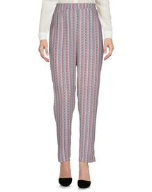 Повседневные брюки BCBGMaxAzria 13181774re