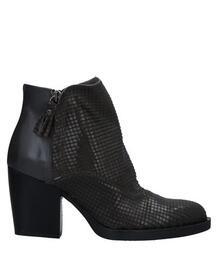 Полусапоги и высокие ботинки LILIMILL 11523689ld