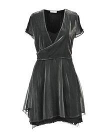 Короткое платье C`N`C COSTUME NATIONAL 34871378at