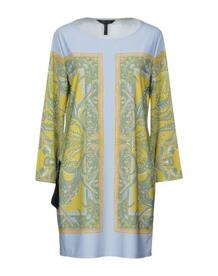 Короткое платье BCBGMaxAzria 34852148ew