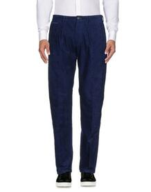 Повседневные брюки THE CHINO REVIVED 13183377cq