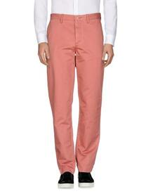 Повседневные брюки J.CREW 13185817ic