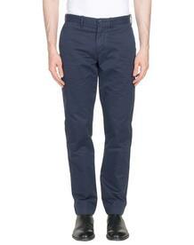 Повседневные брюки J.CREW 13182262rx