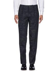 Повседневные брюки THE CHINO REVIVED 13183401tp