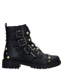 Полусапоги и высокие ботинки GUSTO 11520440uj