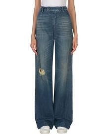Джинсовые брюки BLUE DE BLEU 42671527ig