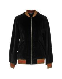 Куртка ROBERTO COLLINA 41824092sm