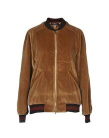 Куртка ROBERTO COLLINA 41824092mg