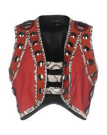 Куртка Roberto Cavalli 41682414ht