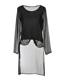 Блузка KORALLINE 38760377xo