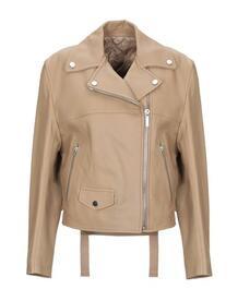 Куртка Helmut Lang 41821702tu