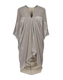 Блузка Rick Owens 38732993SG