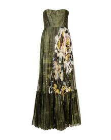 Длинное платье Valentino 34860593ab