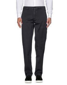 Повседневные брюки Belstaff 42681048lk