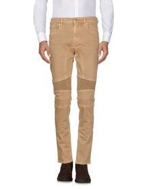 Повседневные брюки Belstaff 42682157su