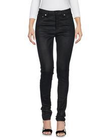 Джинсовые брюки Yves Saint Laurent 42681438oc