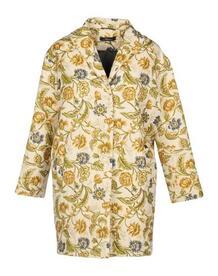 Пальто Mason's 41817664up
