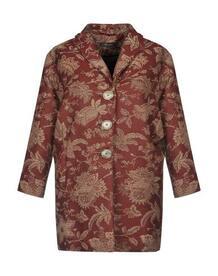 Пальто Mason's 41818697sx